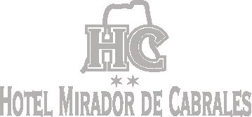 Hotel Mirador de Cabrales